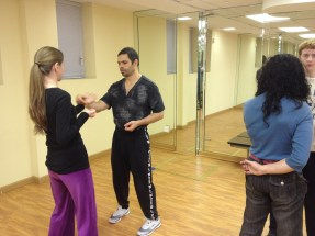 Wing-Chun-Training-2014-12-09_06