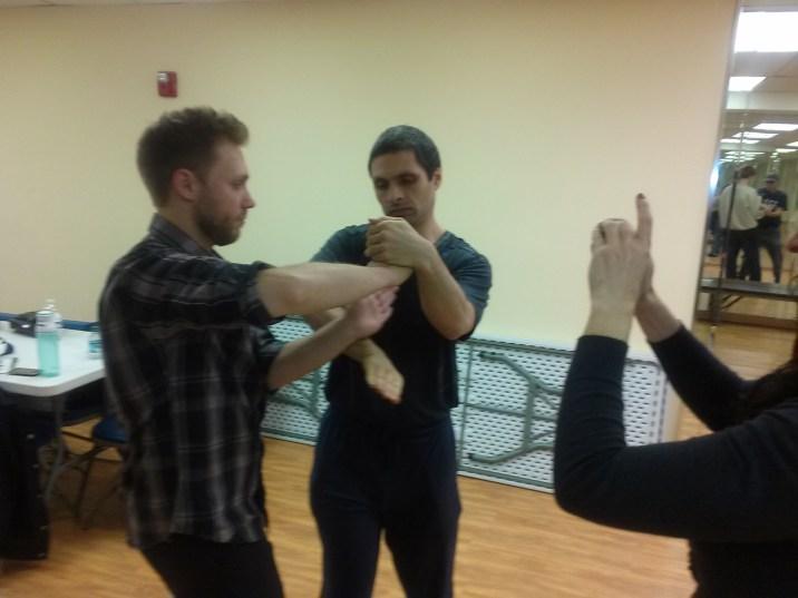 Wing-Chun-Training-2014-12-11_09