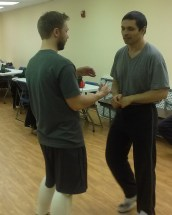 Wing-Chun-Training-2014-12-18_03