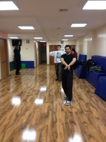Wing-Chun-Training-2014-12-30_04