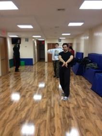 Wing-Chun-Training-2014-12-30_04