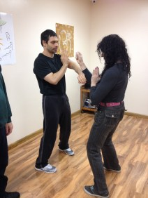 Wing-Chun-Training-2014-12-30_07