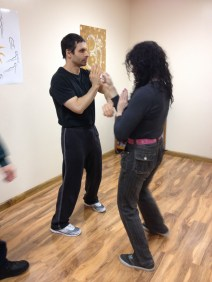 Wing-Chun-Training-2014-12-30_08
