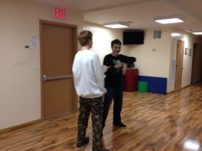Wing-Chun-Training-2014-12-30_19