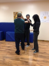 Wing-Chun-Training-2014-12-30_30