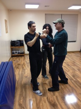 Wing-Chun-Training-2014-12-30_32