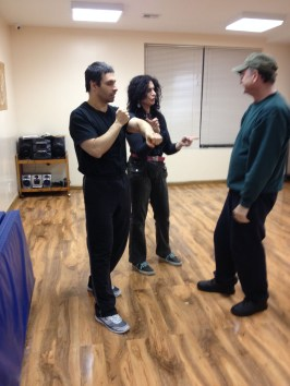 Wing-Chun-Training-2014-12-30_33