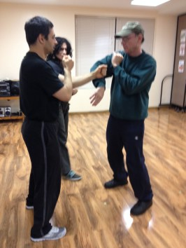 Wing-Chun-Training-2014-12-30_35