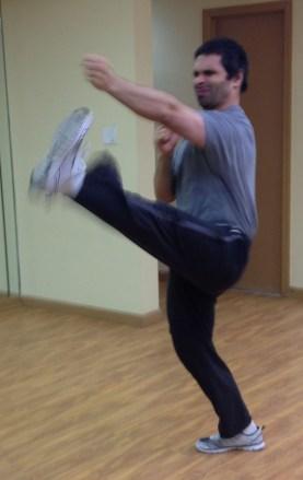Wing-Chun-Training-2015-1-06_05