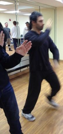 Wing-Chun-Training-2015-1-06_12