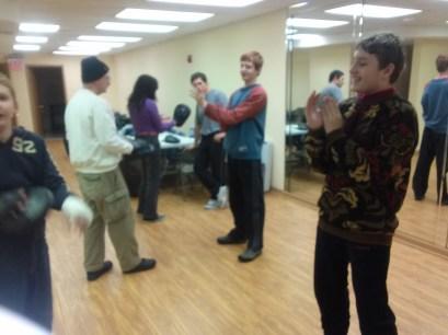 Wing-Chun-Training-2015-1-08_06
