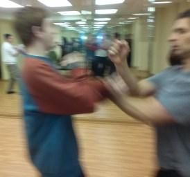 Wing-Chun-Training-2015-1-08_09