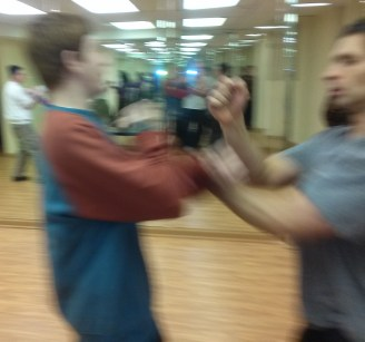 Wing-Chun-Training-2015-1-08_09