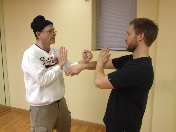 Wing-Chun-Training-2015-1-15_01