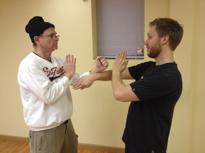 Wing-Chun-Training-2015-1-15_02