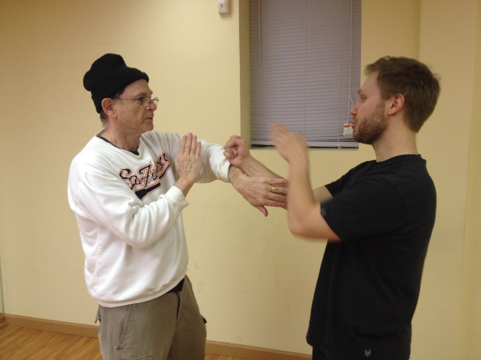 Wing-Chun-Training-2015-1-15_04