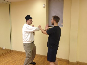 Wing-Chun-Training-2015-1-15_08