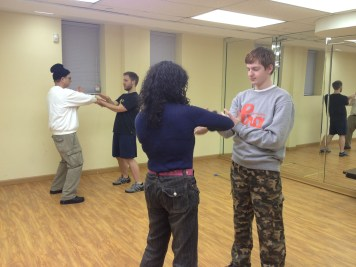 Wing-Chun-Training-2015-1-15_12