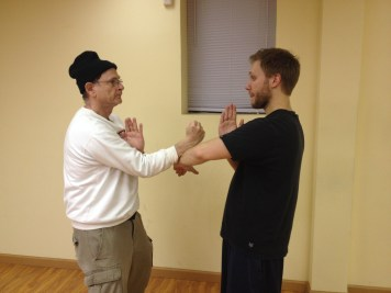 Wing-Chun-Training-2015-1-15_20