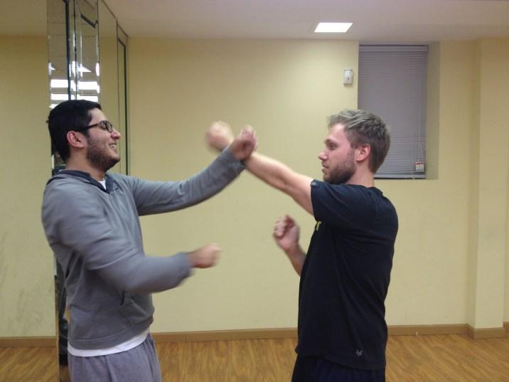 Wing-Chun-Training-2015-1-15_39