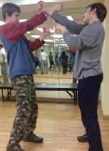 Wing-Chun-Training-2015-1-29_03