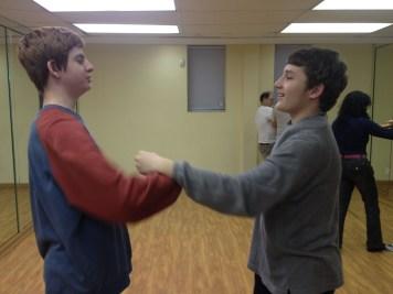 Wing-Chun-Training-2015-1-29_14