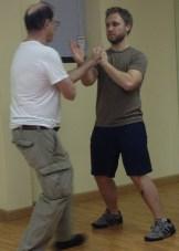 Wing-Chun-Training-2015-1-29_17