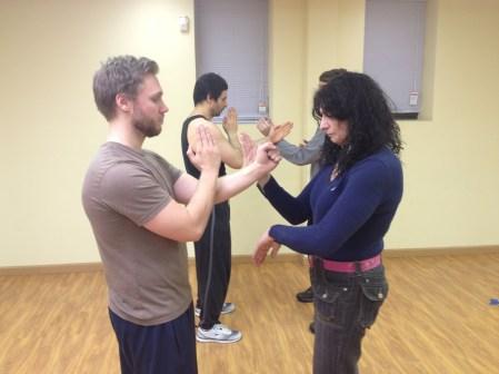 Wing-Chun-Training-2015-1-29_24