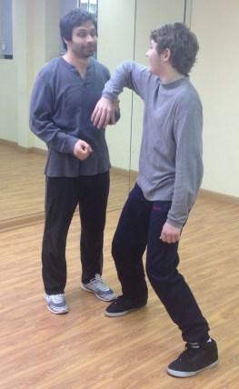 Wing-Chun-Training-2015-03-03-08