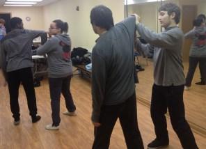 Wing-Chun-Training-2015-03-03-16