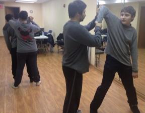 Wing-Chun-Training-2015-03-03-18