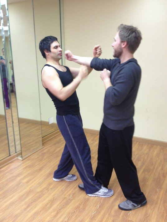Wing-Chun-Training-2015-2-10_01