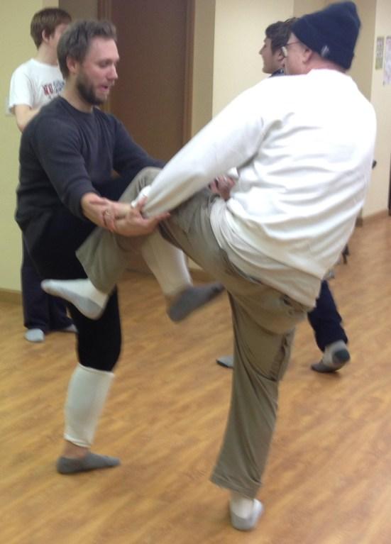 Wing-Chun-Training-2015-2-10_13