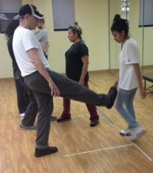 Wing-Chun-Training-2015-03-19-02
