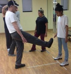 Wing-Chun-Training-2015-03-19-04
