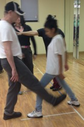 Wing-Chun-Training-2015-03-19-05