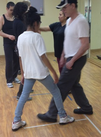 Wing-Chun-Training-2015-03-19-06