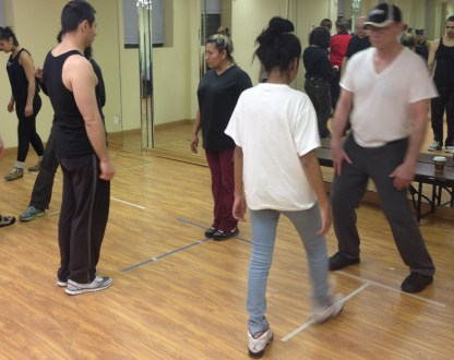 Wing-Chun-Training-2015-03-19-17