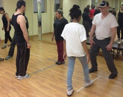 Wing-Chun-Training-2015-03-19-17