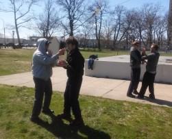 Wing-Chun-Training-2015-04-11-05