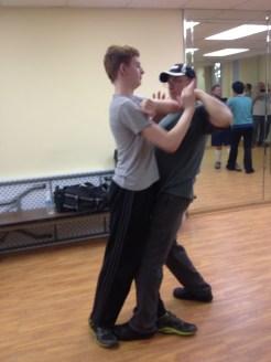 Wing-Chun-Training-2015-04-14-25