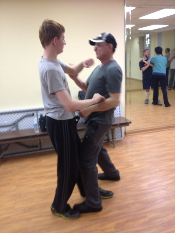 Wing-Chun-Training-2015-04-14-26