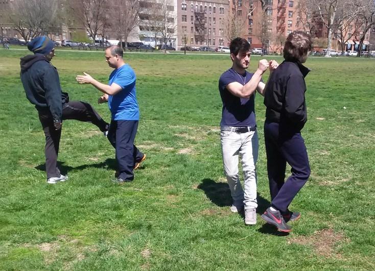 Wing-Chun-Training-2015-04-25-02