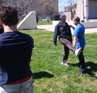 Wing-Chun-Training-2015-04-25-06