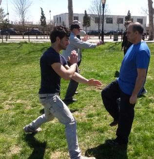 Wing-Chun-Training-2015-04-25-09