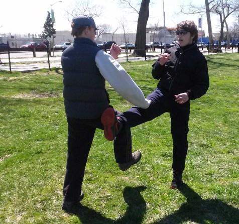 Wing-Chun-Training-2015-04-25-11