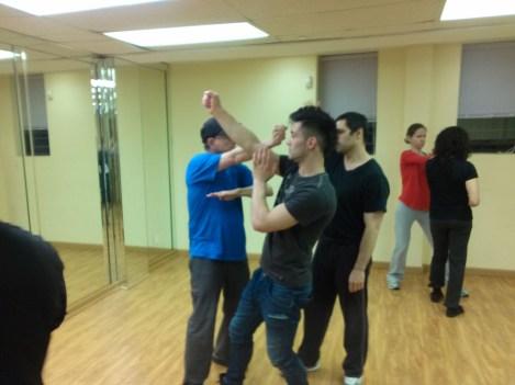 Wing-Chun-Training-2015-04-30-03