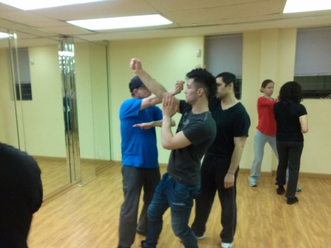 Wing-Chun-Training-2015-04-30-03