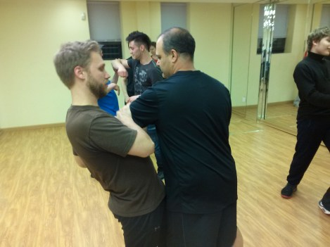 Wing-Chun-Training-2015-04-30-04