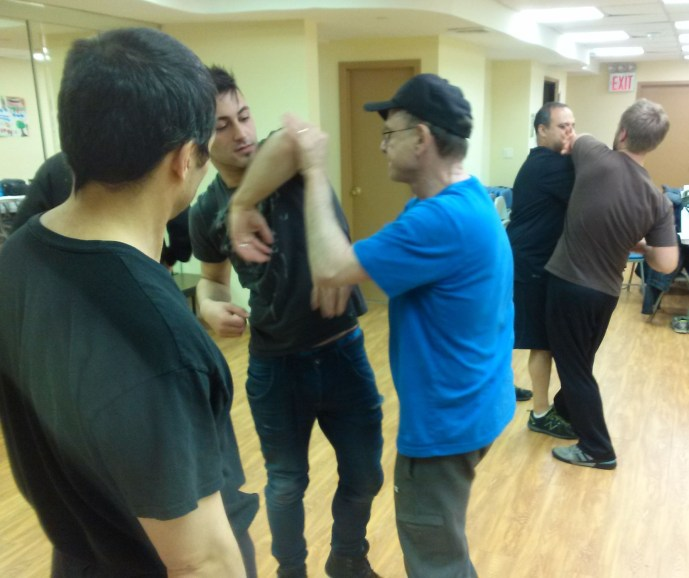 Wing-Chun-Training-2015-04-30-05